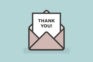 24 Sample Thank You Letters for Appreciation PDF, Word