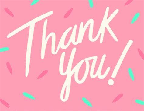 Sample Thank You Letter - Career Services Network