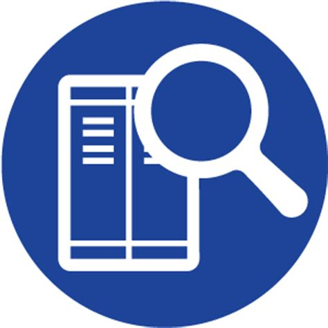 Guide To Creating A Dissertation Methodology Section In Law